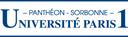 Université Paris 1
